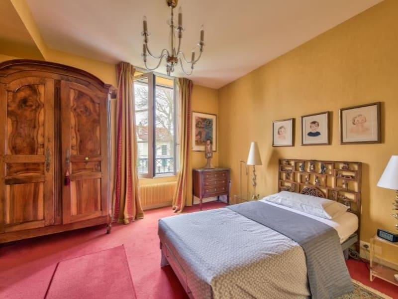 Sale house / villa St germain en laye 2100000€ - Picture 12