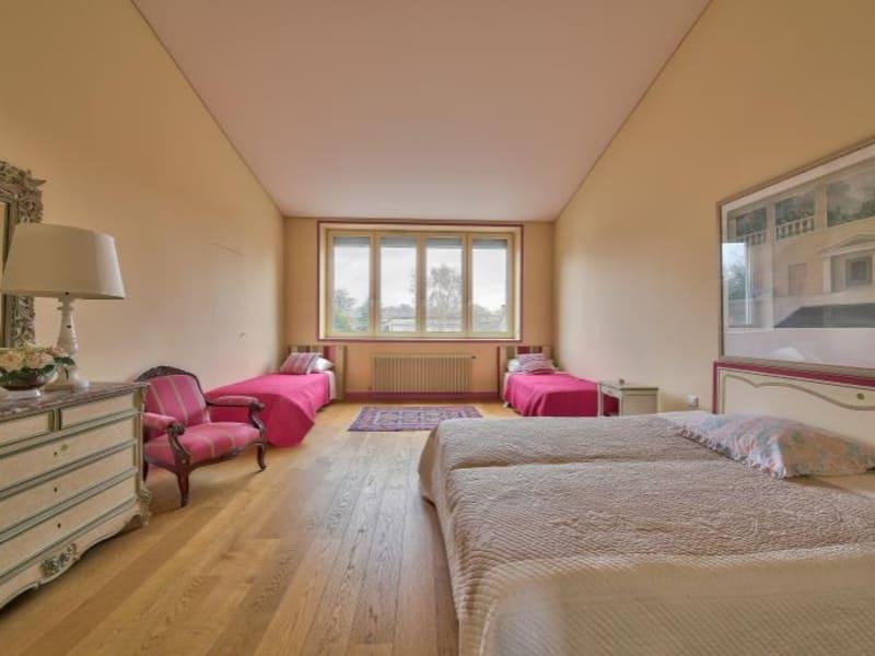 Sale house / villa St germain en laye 2100000€ - Picture 15