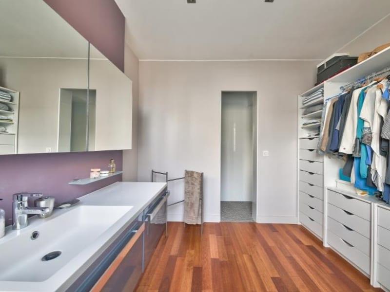 Rental house / villa St germain en laye 6200€ CC - Picture 12