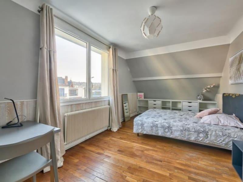 Rental house / villa St germain en laye 6200€ CC - Picture 13