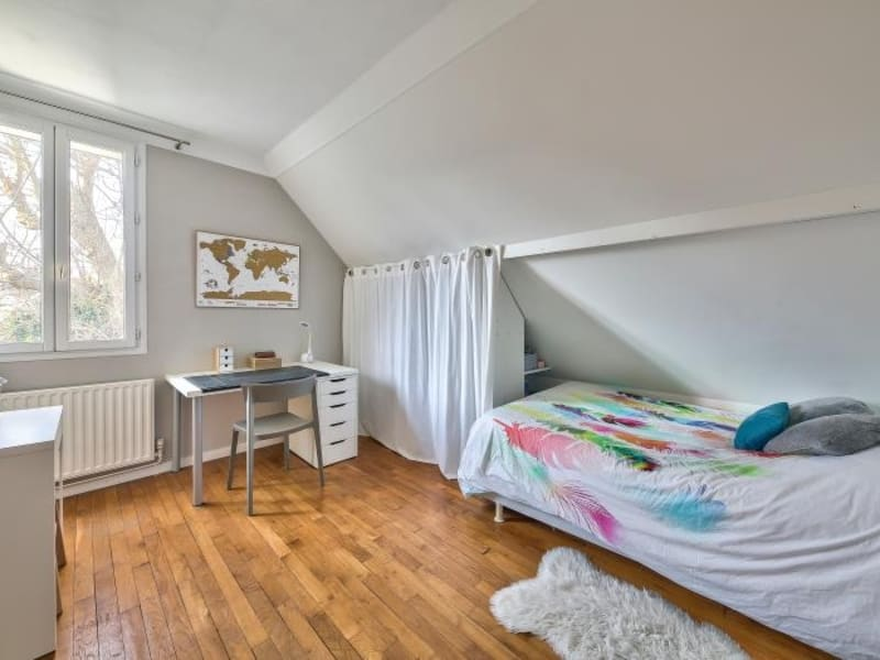 Rental house / villa St germain en laye 6200€ CC - Picture 14