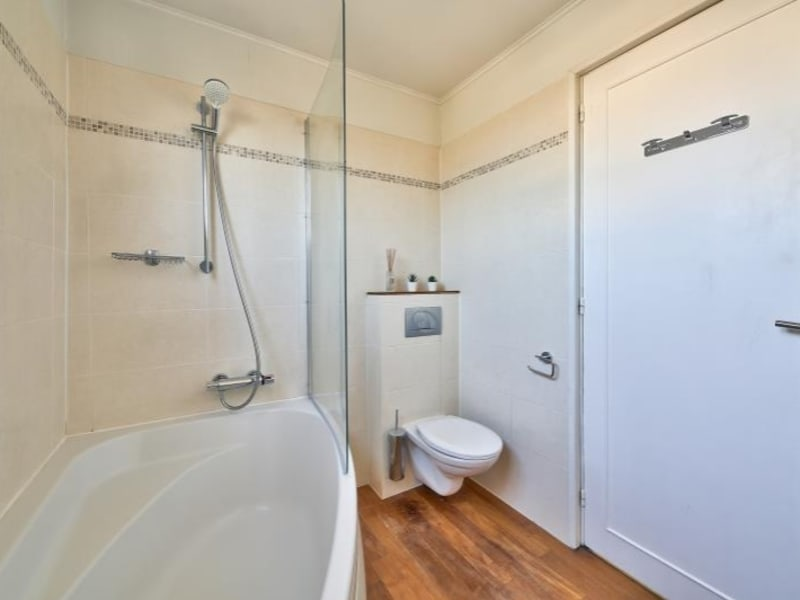 Rental house / villa St germain en laye 6200€ CC - Picture 16