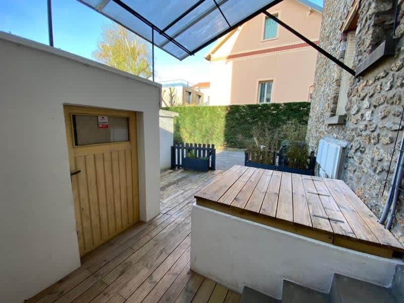 Sale apartment St germain en laye 367000€ - Picture 3