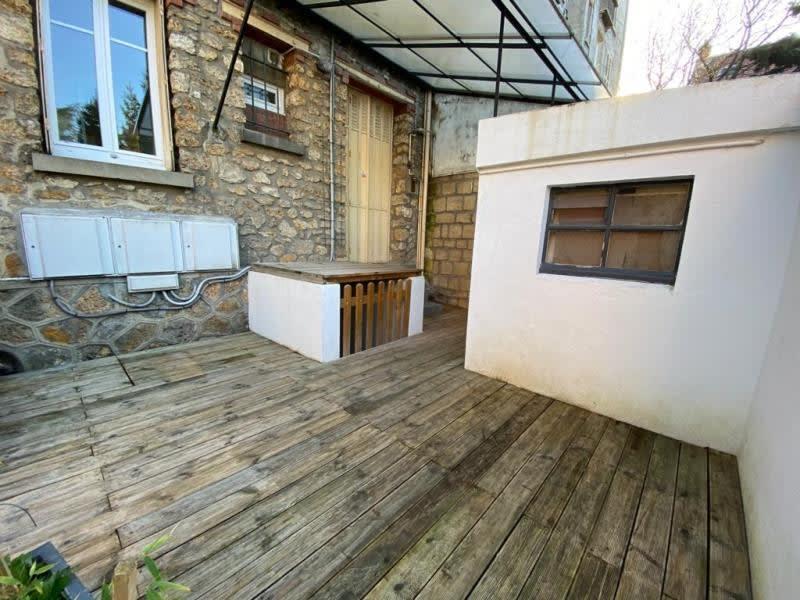 Sale apartment St germain en laye 367000€ - Picture 4