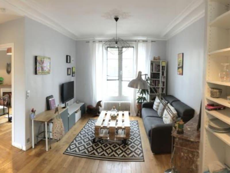 Sale apartment St germain en laye 367000€ - Picture 5