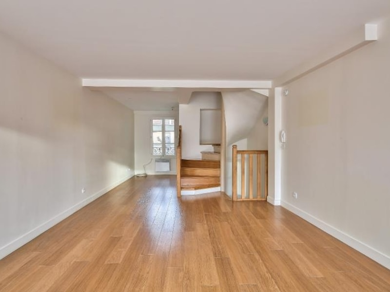 Rental apartment St germain en laye 2800€ CC - Picture 8