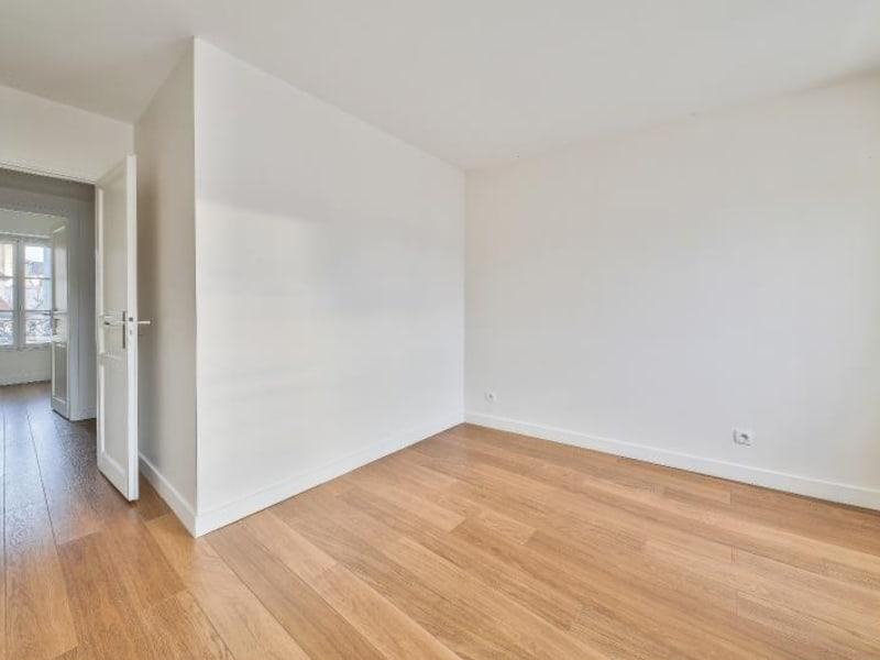 Rental apartment St germain en laye 2800€ CC - Picture 12