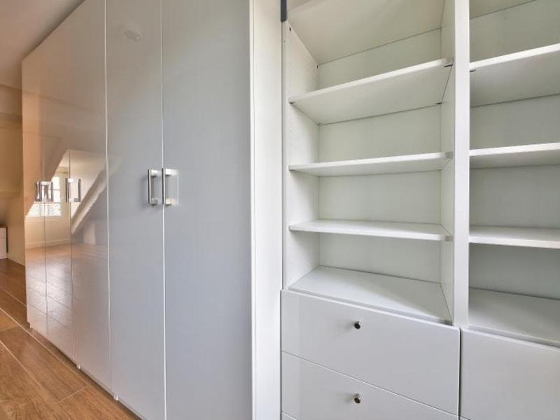 Rental apartment St germain en laye 2800€ CC - Picture 15