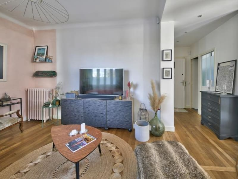 Vente appartement St germain en laye 395000€ - Photo 8