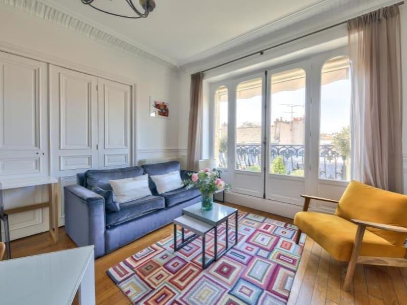 Vente appartement St germain en laye 645000€ - Photo 5