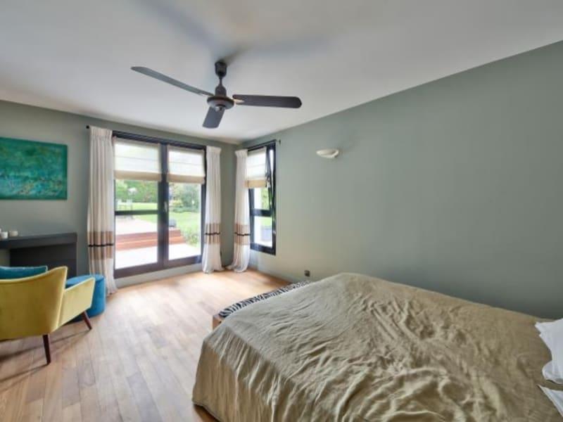 Rental house / villa Bougival 10000€ CC - Picture 9