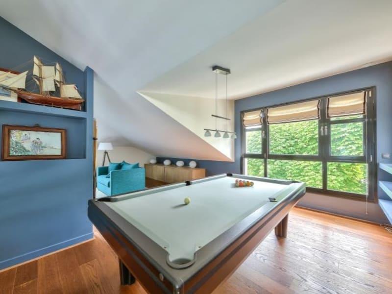 Rental house / villa Bougival 10000€ CC - Picture 12