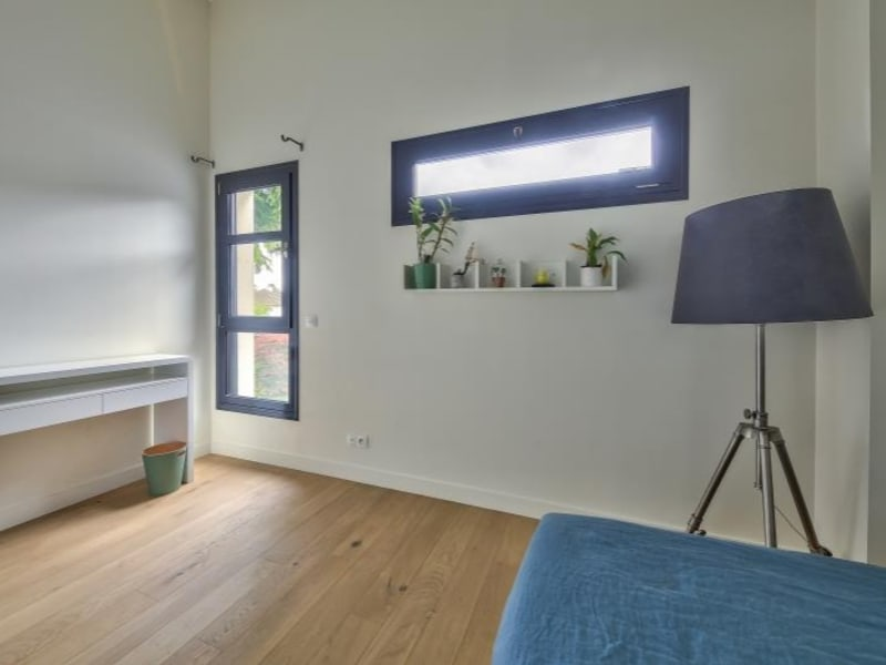 Rental house / villa Bougival 10000€ CC - Picture 15