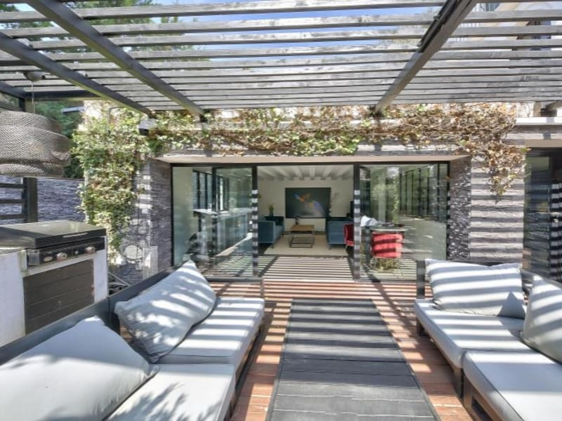 Deluxe sale house / villa St germain en laye 3595000€ - Picture 11