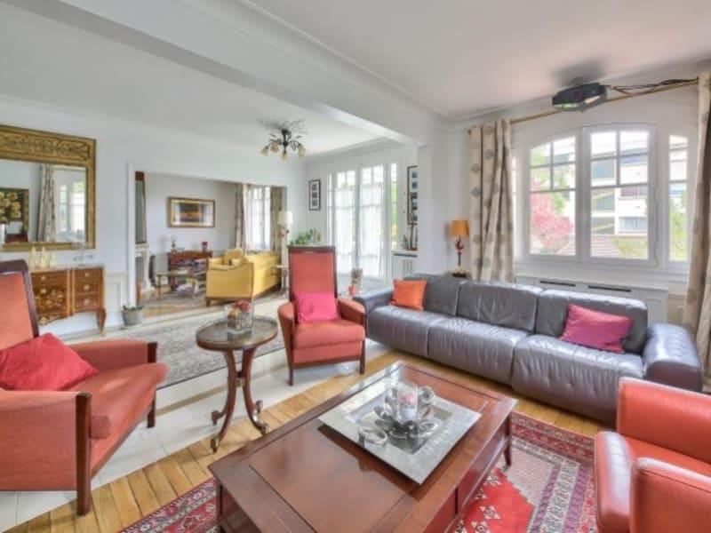 Sale house / villa St germain en laye 2980000€ - Picture 4