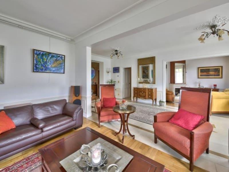 Sale house / villa St germain en laye 2980000€ - Picture 5
