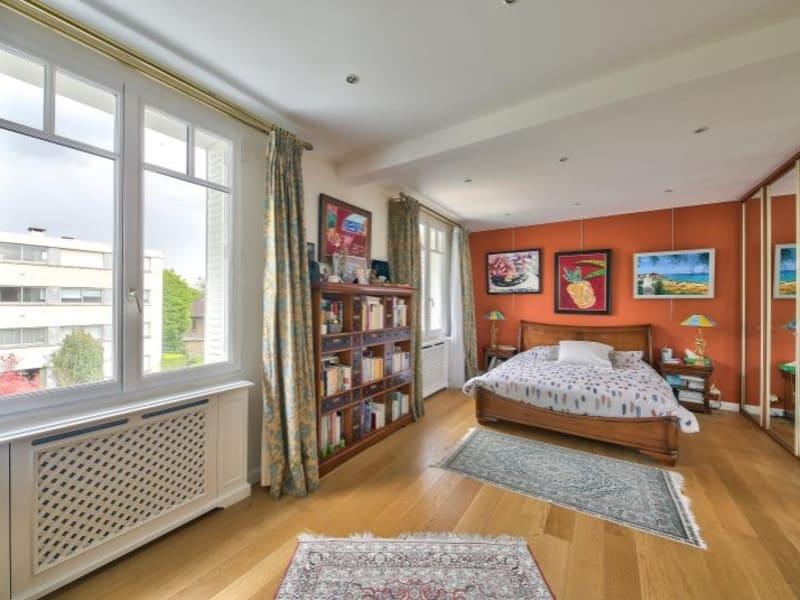 Sale house / villa St germain en laye 2980000€ - Picture 12
