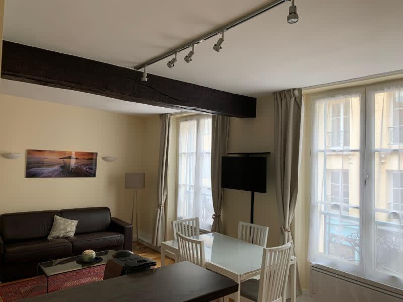 Location appartement St germain en laye 1400€ CC - Photo 3