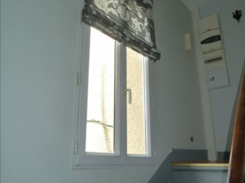 Rental apartment St germain en laye 980€ CC - Picture 3