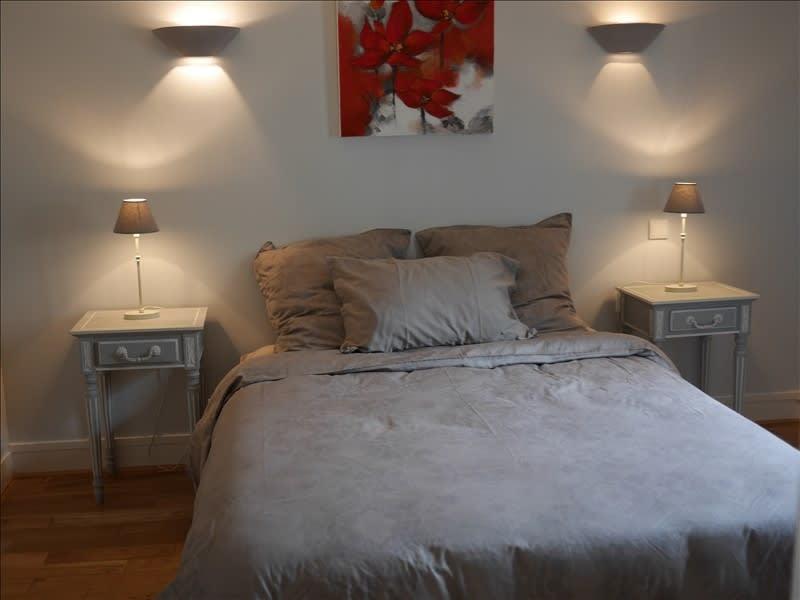 Rental apartment St germain en laye 980€ CC - Picture 4