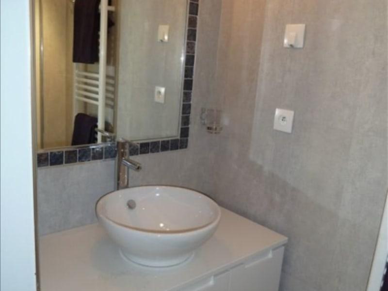 Rental apartment St germain en laye 980€ CC - Picture 5