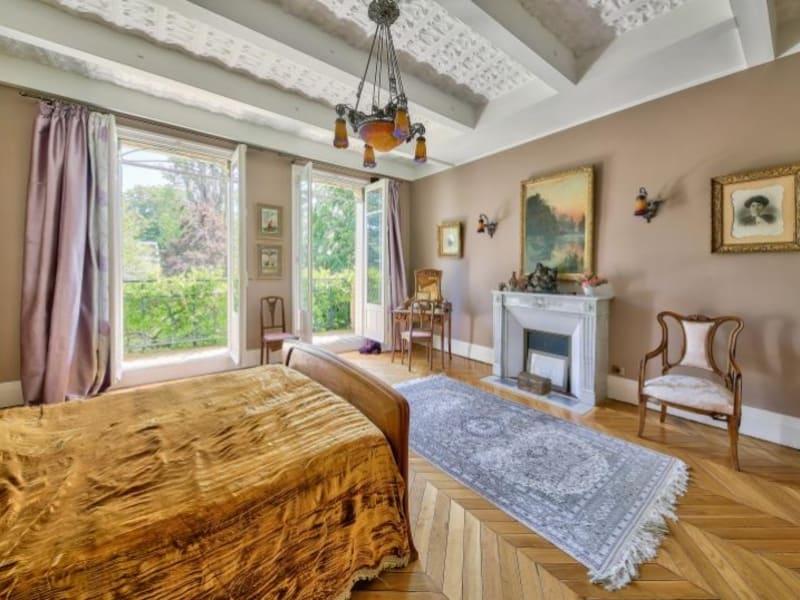 Sale house / villa Le vesinet 3700000€ - Picture 7