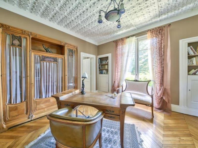 Sale house / villa Le vesinet 3700000€ - Picture 8