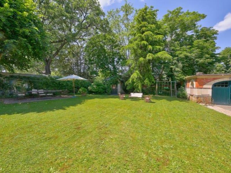 Sale house / villa Le vesinet 3700000€ - Picture 11