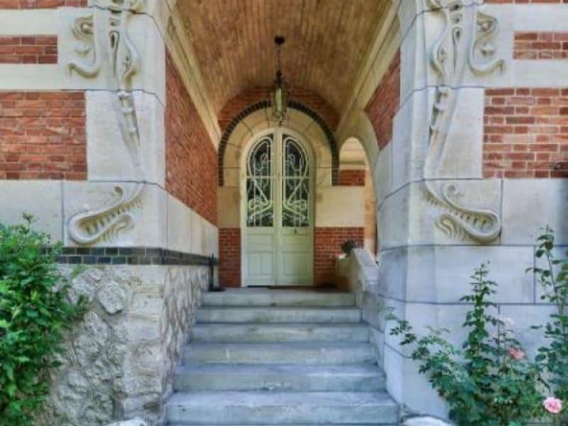 Sale house / villa Le vesinet 3700000€ - Picture 12