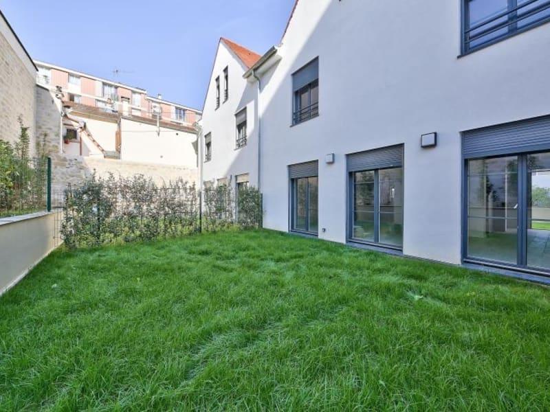 Sale house / villa St germain en laye 1690000€ - Picture 1