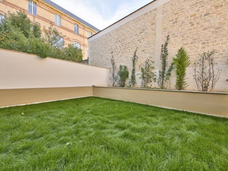 Sale house / villa St germain en laye 1690000€ - Picture 2