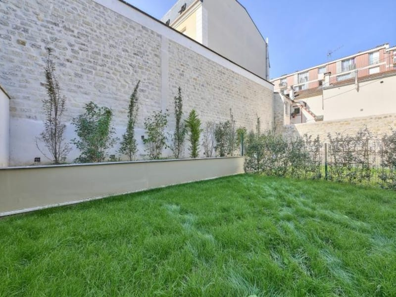 Sale house / villa St germain en laye 1690000€ - Picture 3