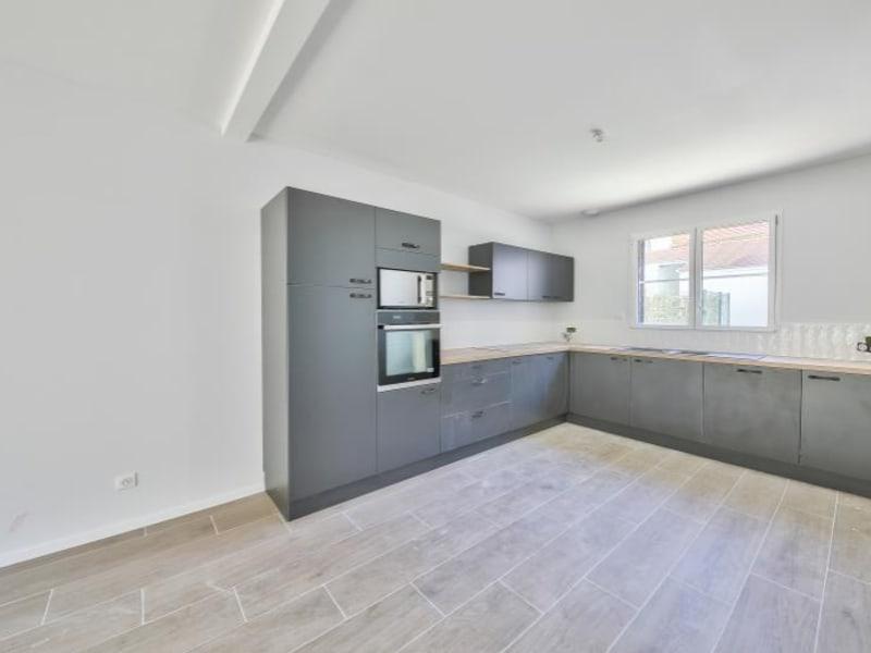 Sale house / villa St germain en laye 1690000€ - Picture 4