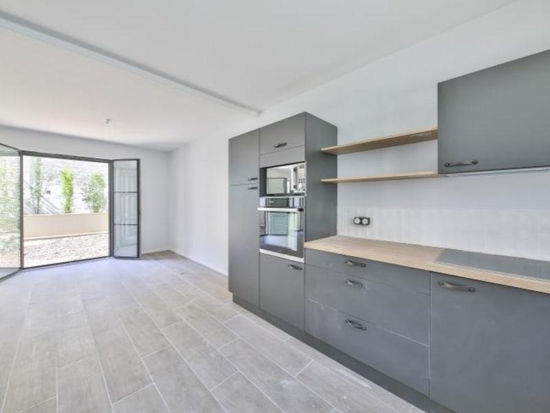 Sale house / villa St germain en laye 1690000€ - Picture 5