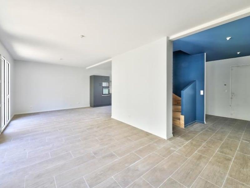 Sale house / villa St germain en laye 1690000€ - Picture 6