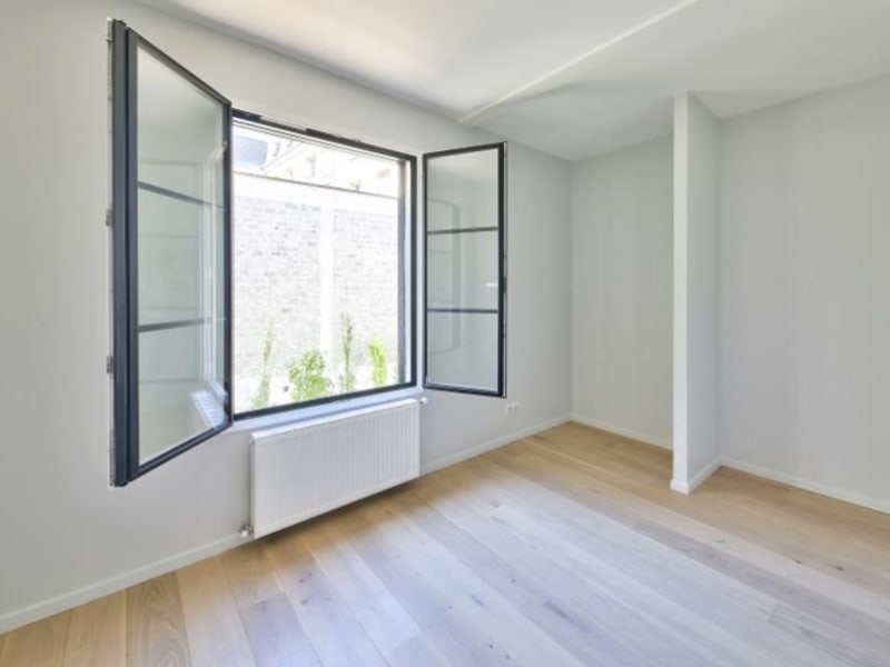 Sale house / villa St germain en laye 1690000€ - Picture 7