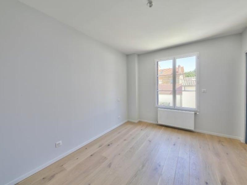 Sale house / villa St germain en laye 1690000€ - Picture 8