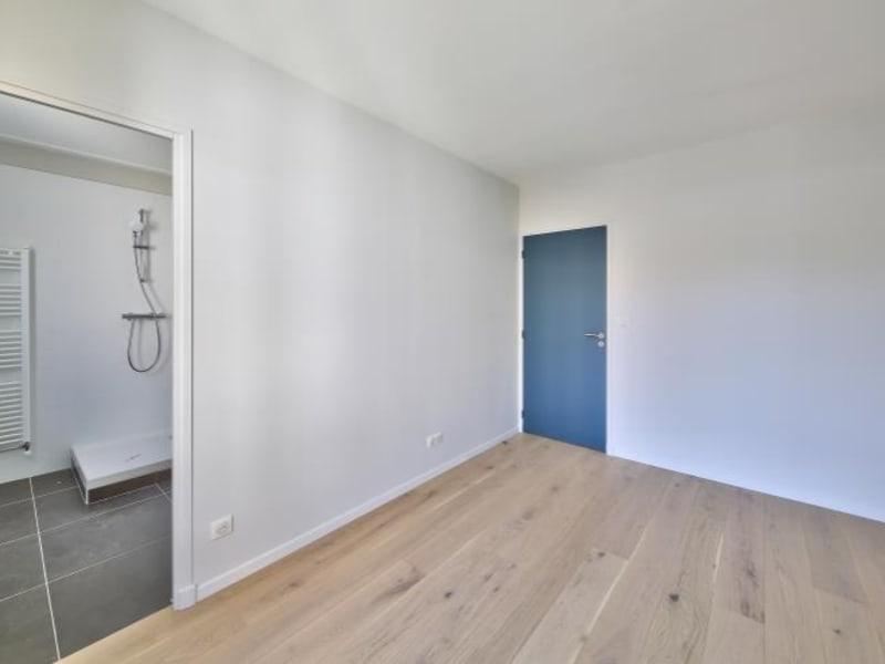 Sale house / villa St germain en laye 1690000€ - Picture 9