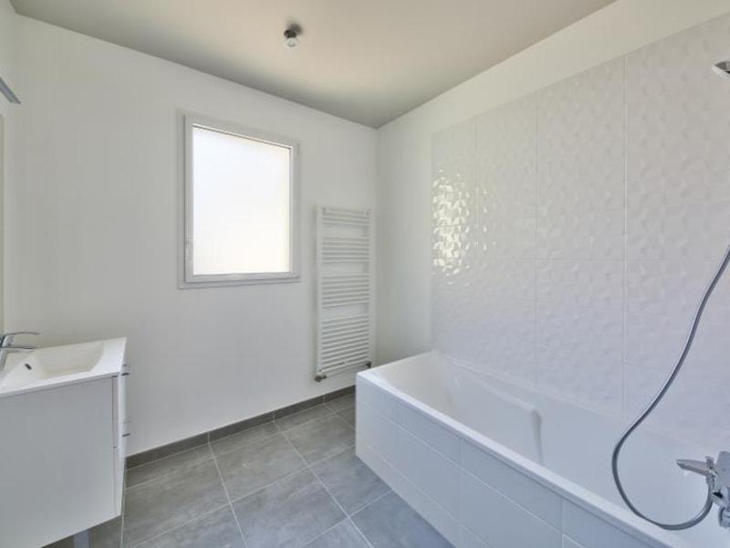 Sale house / villa St germain en laye 1690000€ - Picture 10