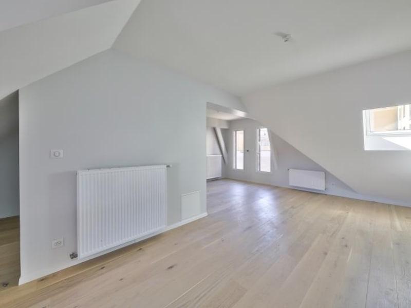 Sale house / villa St germain en laye 1690000€ - Picture 11