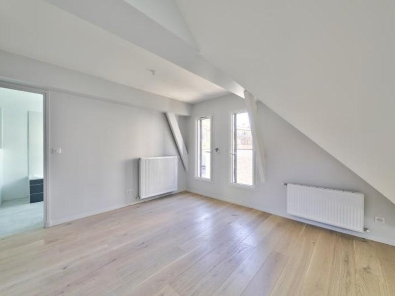 Sale house / villa St germain en laye 1690000€ - Picture 12