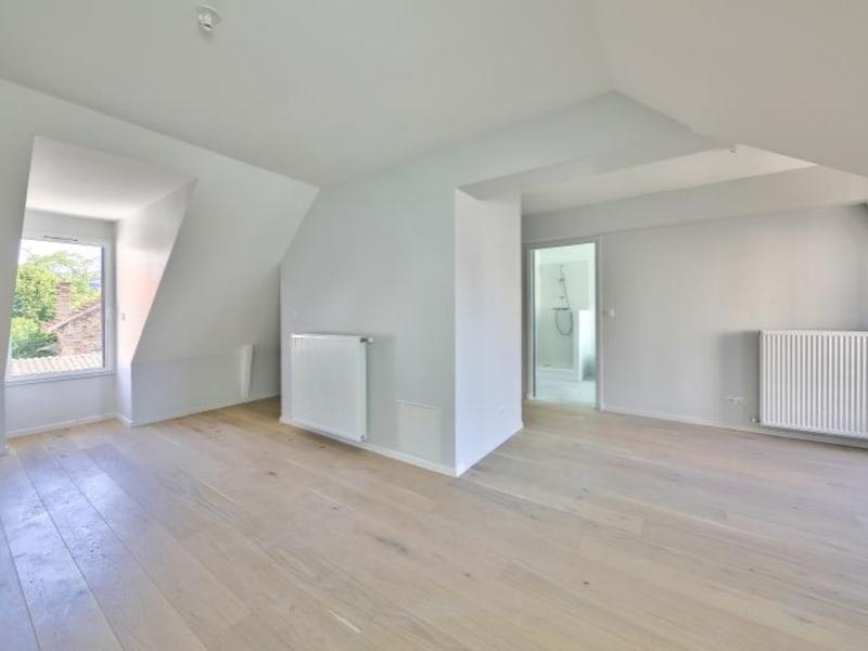 Sale house / villa St germain en laye 1690000€ - Picture 13