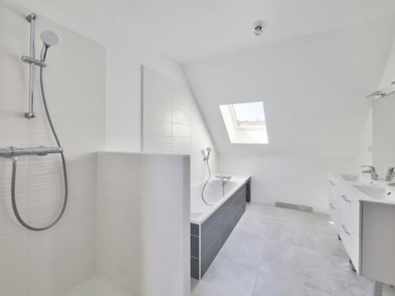 Sale house / villa St germain en laye 1690000€ - Picture 14