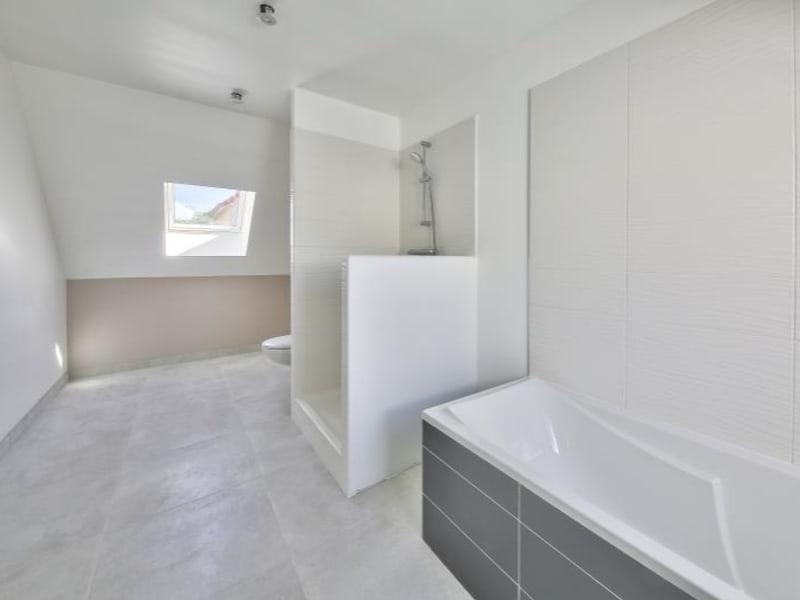 Sale house / villa St germain en laye 1690000€ - Picture 15