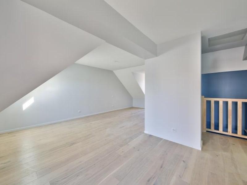 Sale house / villa St germain en laye 1690000€ - Picture 16