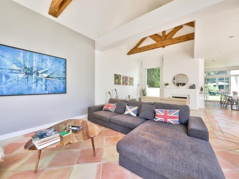 Rental house / villa St germain en laye 8000€ CC - Picture 5