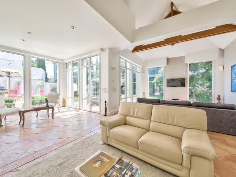 Rental house / villa St germain en laye 8000€ CC - Picture 6