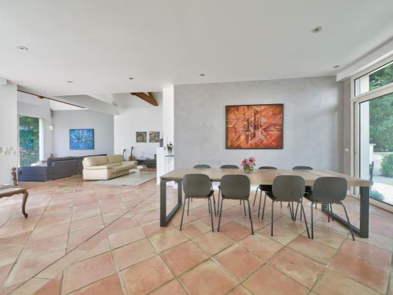 Rental house / villa St germain en laye 8000€ CC - Picture 7