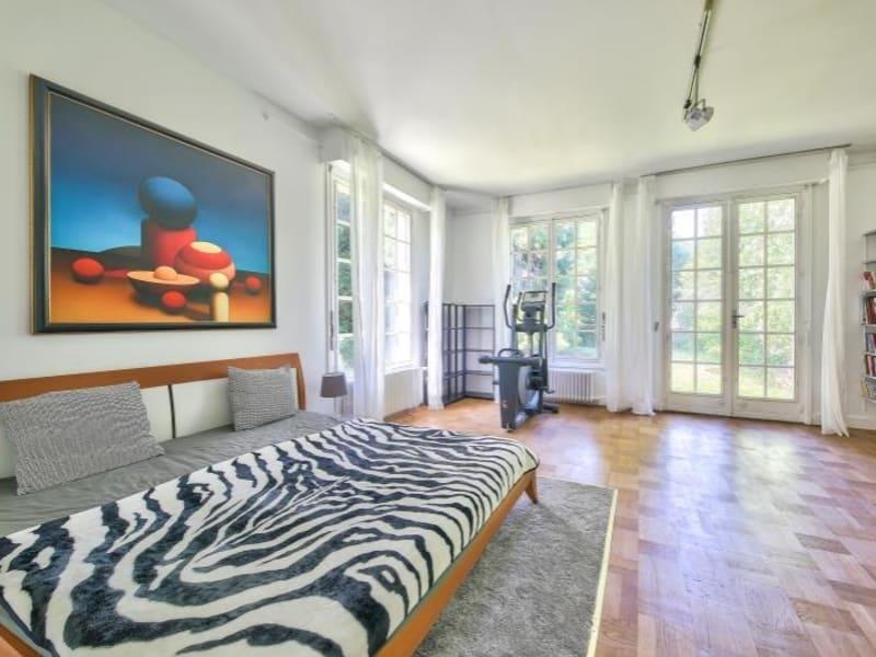 Rental house / villa St germain en laye 8000€ CC - Picture 9