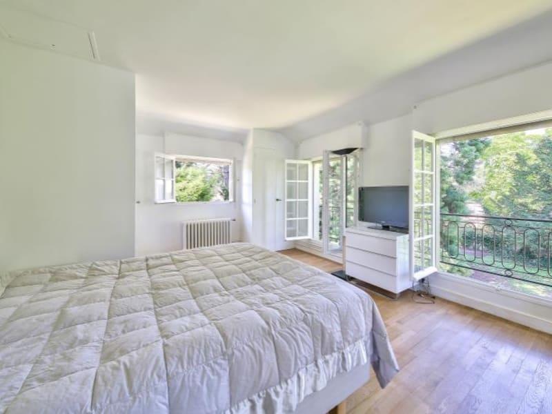 Rental house / villa St germain en laye 8000€ CC - Picture 10